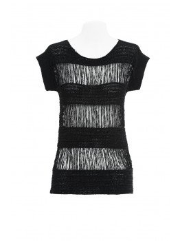 Blusa Marc by Marc Jacobs