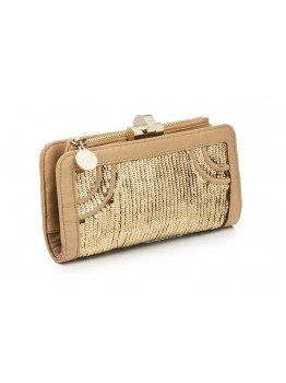 Bolsa Stella Mc Cartney