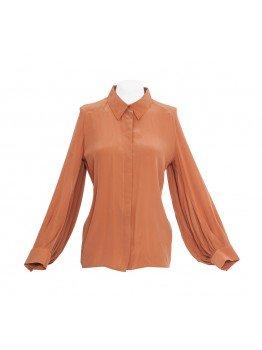 Camisa Barbara Bui