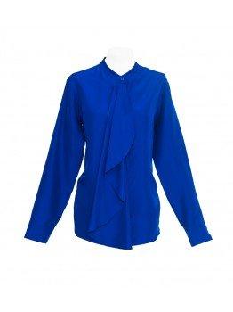 Camisa Stella Mc Cartney