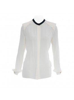 Camisa Lanvin