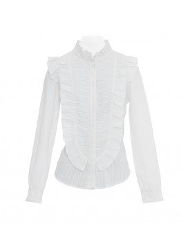 Camisa Isabel Marant