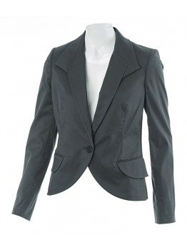 Blazer Stella McCartney