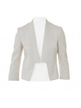 Blazer Stella Mc Cartney