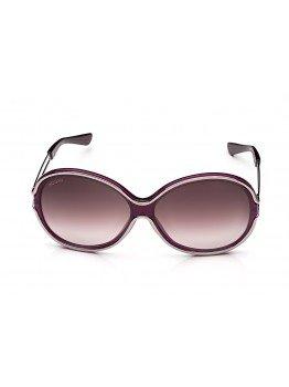 Óculos Hogan
