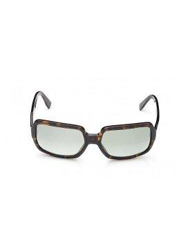 Óculos Giorgio Armani