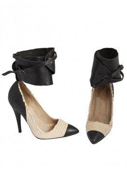 Sapato Isabel Marant