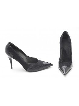 Sapato Stella Mc Cartney