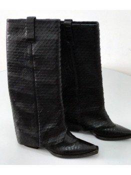Bota Givenchy