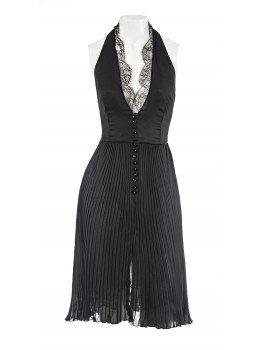 Vestido Gianni Versace