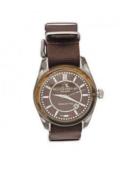Relógio Bello & Preciso