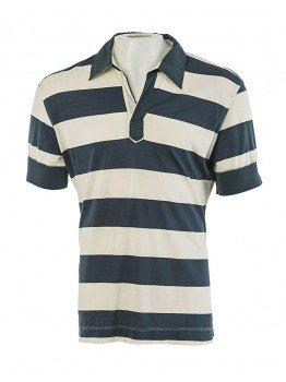 Camiseta Paul Smith