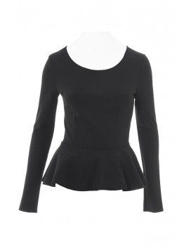 Blusa Stella Mc Cartney