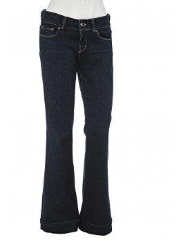 Calça Jeans J Brand