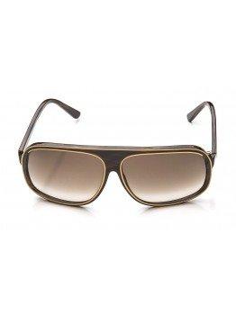 Óculos de sol Balenciaga