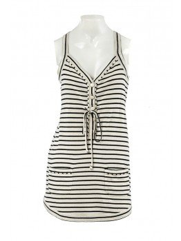 Vestido Juicy Couture