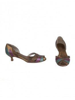 Sapato Sarah Chofakian