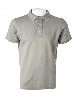 Camiseta Polo Zegna Sport