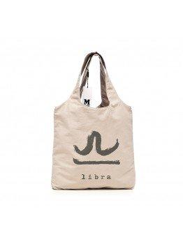 Shopping Bag Missoni