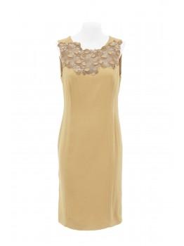 Vestido Versace