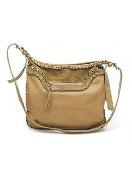 Bolsa Longchamp By Kate Moss