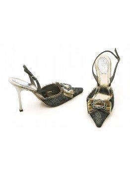 Sapato René Caovilla