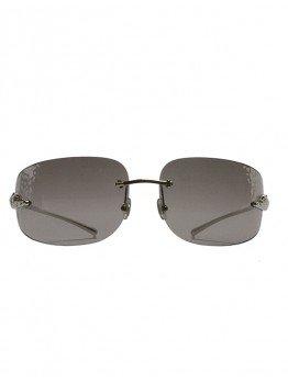 Oculos de sol Cartier