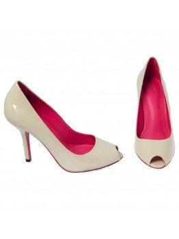Sapato Zeferino