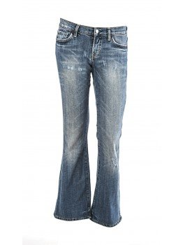 Calça Jeans Citizens of Humanity