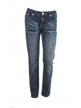 Calça Jeans Victoria Beckham