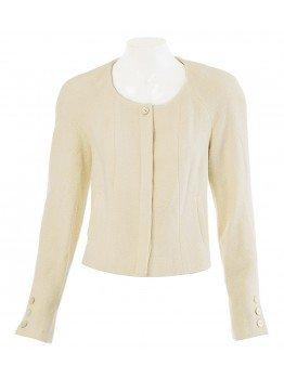 Jaqueta Chanel
