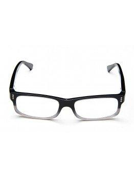 Óculos de grau Cartier
