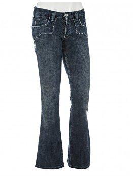 Calça Jeans Antik Denim