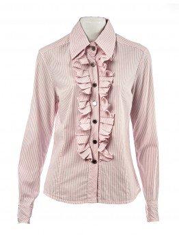 Camisa Lilly Sarti