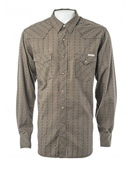 Camisa Lucky Brand