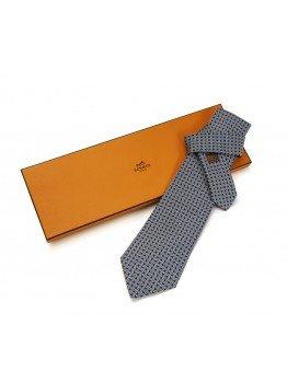 Gravata Hermès