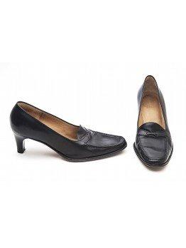 Sapato Bally