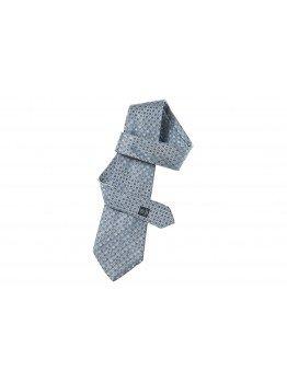 Gravata Chanel