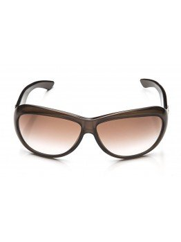 Óculos de sol Yves Saint Laurent