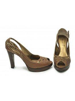 Sapato Bottega Veneta
