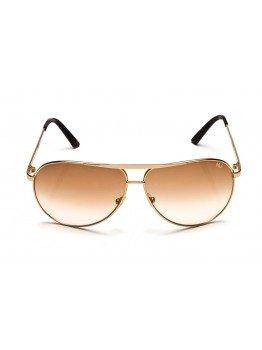 Óculos Marc Jacobs