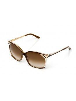 Óculos Paul Frank