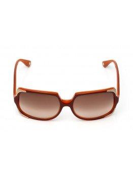 Óculos Michael Kors