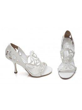 Sapato Francesca Giobbi