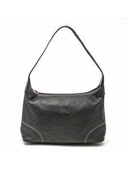 Bolsa Longchamp