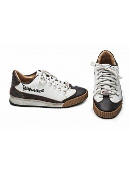 Tenis Dsquared