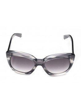 Óculos de sol Bottega Veneta