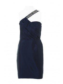 Vestido Christian Dior