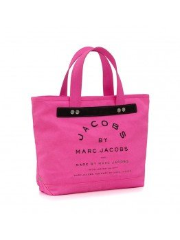 Bolsa Marc by Marc Jacobs