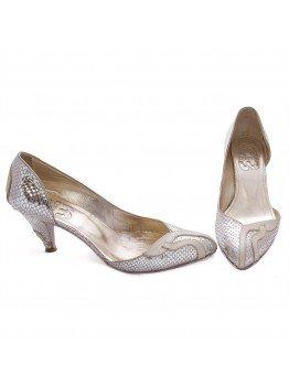 Sapato Cris Barros